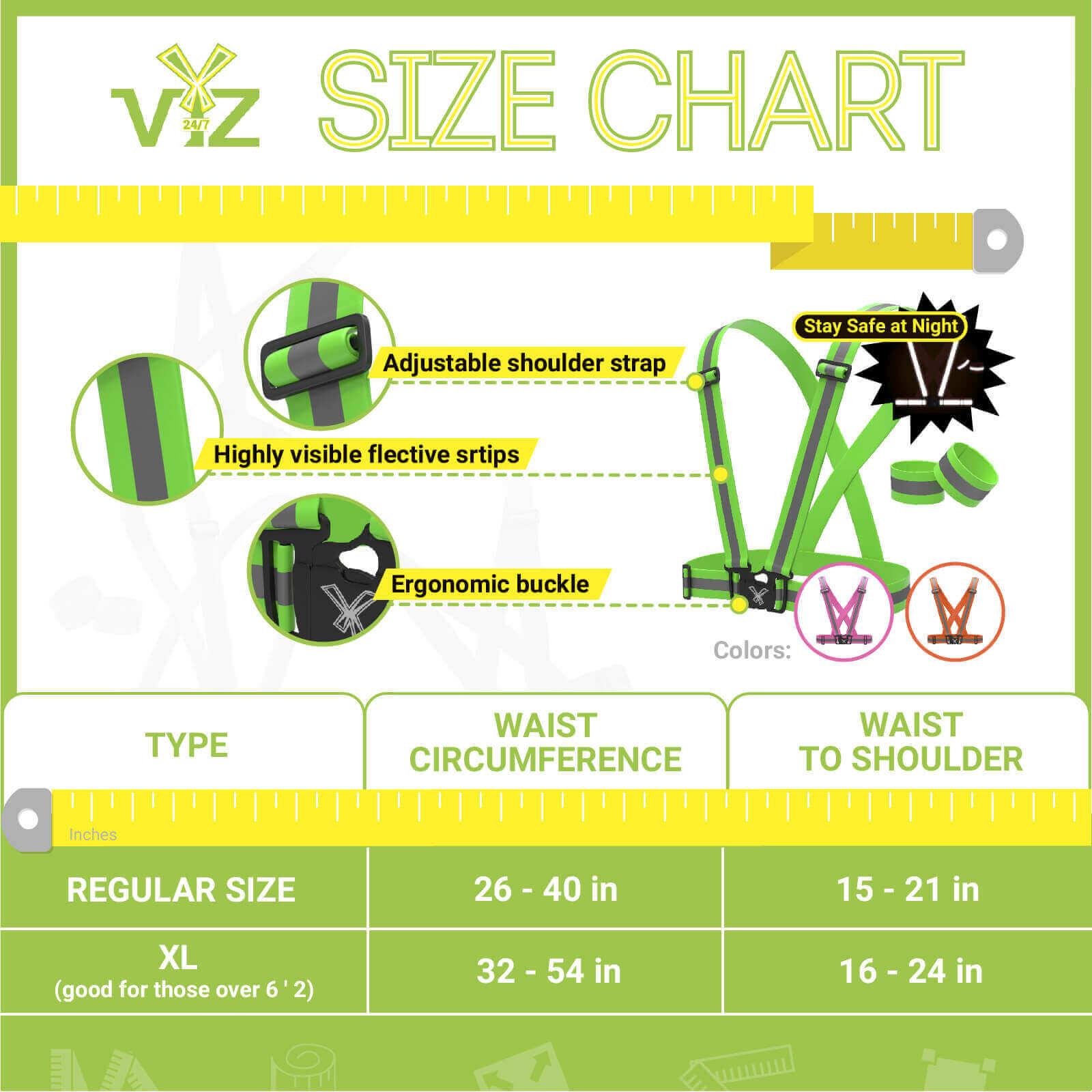 size_chart1-01